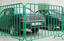 дорожные ограждения г.Северск